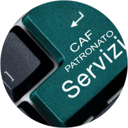caf_patronato