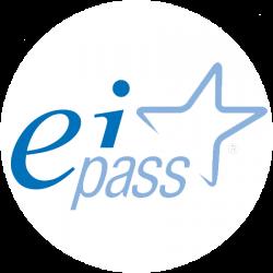 eipass_c