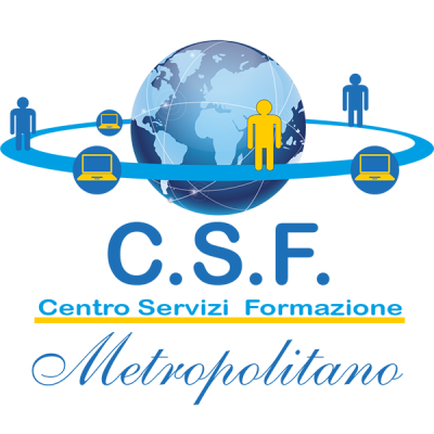 logo-csf-big-aboutus