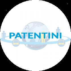 patentini_c